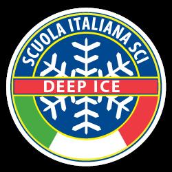DEEP ICE - Scuola sci e snowboard SESTOLA - Cimone